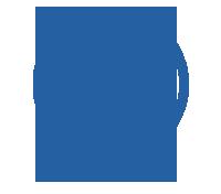 icone_empresa_azul